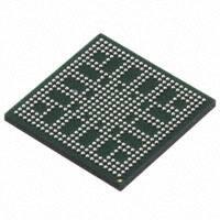 MCIMX6L2DVN10AA|相关电子元件型号
