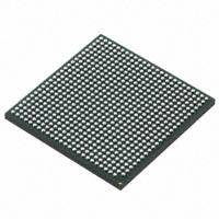 MCIMX6S4AVM08AB 飞思卡尔常用电子元件