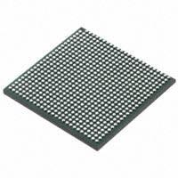 MCIMX6U5DVM10AB|相关电子元件型号