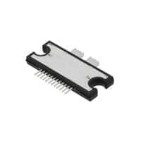 MD7IC2250NBR1 相关电子元件型号
