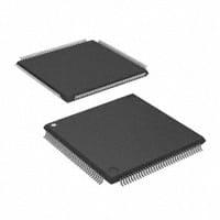 MK51DN512ZCLQ10 飞思卡尔常用电子元件