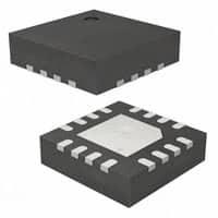 MKL02Z16VFG4 飞思卡尔常用电子元件