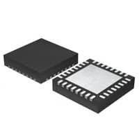 MKL24Z64VFM4 相关电子元件型号