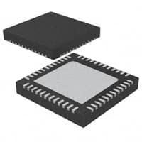 MKL24Z64VFT4|相关电子元件型号