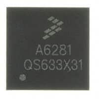 MMA7260Q|相关电子元件型号