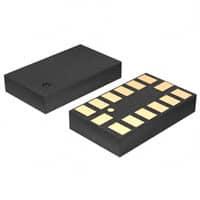 MMA7456LT|相关电子元件型号