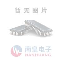 MMA8452QR1|飞思卡尔常用电子元件