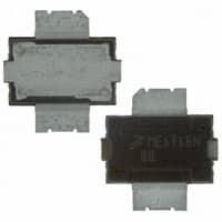 MMRF1015NR1|相关电子元件型号