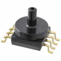 MP3V5004GC6U 飞思卡尔常用电子元件