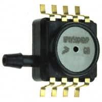 MP3V5004GVP|飞思卡尔常用电子元件