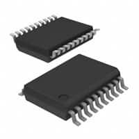 MPC17529EV 相关电子元件型号