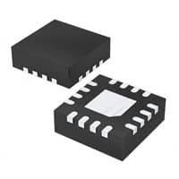 MPC17C724EPR2 相关电子元件型号