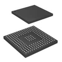 MPC5517GAVMG80 飞思卡尔常用电子元件