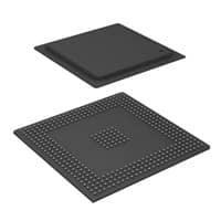 MPC564CZP40|飞思卡尔常用电子元件