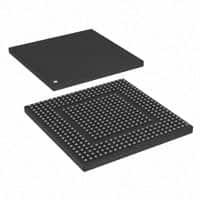 MPC8308CVMAFDA 相关电子元件型号