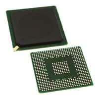 MPC8313ECVRAGDB 相关电子元件型号