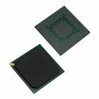 MPC8314ECVRAFDA|飞思卡尔常用电子元件
