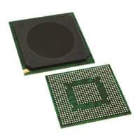 MPC8379CVRANG|飞思卡尔常用电子元件