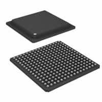 MPC850SRVR50BU 相关电子元件型号