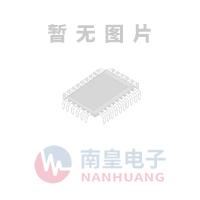 MPC8545VJAQGD 飞思卡尔常用电子元件