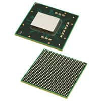 MPC8555PXAPF 相关电子元件型号