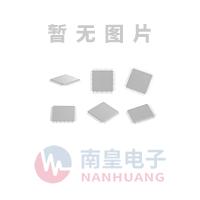 MPC8572EVTATLD 相关电子元件型号