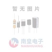 MPC8572PXAVND 相关电子元件型号
