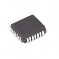MPC9229FN|相关电子元件型号