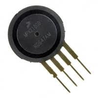 MPX2202A参考图片