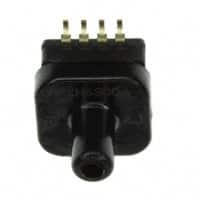 MPXH6300AC6T1|飞思卡尔常用电子元件