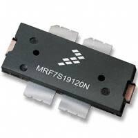 MRF5P21045NR1 飞思卡尔常用电子元件