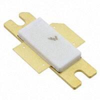 MRF6V12250HR3|相关电子元件型号