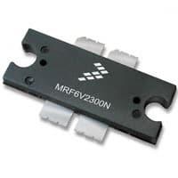 MRF6VP3091NR5 飞思卡尔常用电子元件