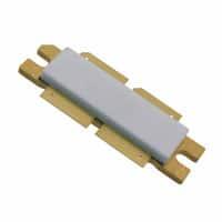 MRF6VP3450HR5|飞思卡尔常用电子元件