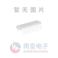 MRF7S18125AHSR5 相关电子元件型号