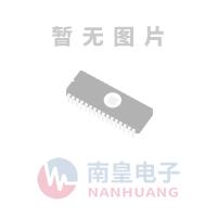 MRF7S21080HSR3 相关电子元件型号