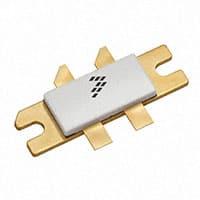 MRF8HP21080HR3|相关电子元件型号