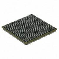 MSC8152TVT1000B|相关电子元件型号
