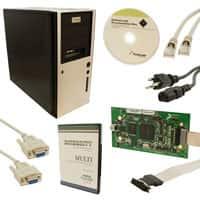 P2020COME-DS-PB|飞思卡尔常用电子元件