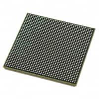 P3041NXN7NNC|飞思卡尔常用电子元件