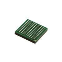 PK50X256CMC100|飞思卡尔单片机