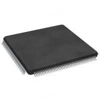 SPC5607BK0MLU6 相关电子元件型号
