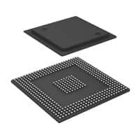 SPC5645SF1VVUR|相关电子元件型号