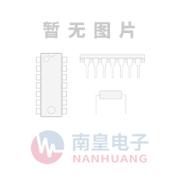 T2081NXN7PTB|飞思卡尔常用电子元件
