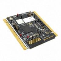TWR-LCDC-EPSON|相关电子元件型号