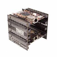 TWR-MPC5125-KIT 相关电子元件型号