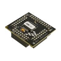 TWR-S08DC-QE64 相关电子元件型号